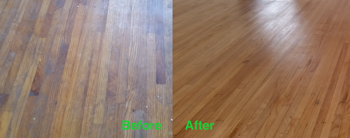 Wood floor cleaning san diego 858 457 2800 for Hardwood floors san diego